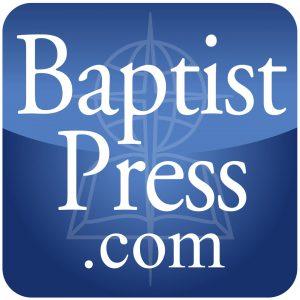BIASED! Head of Baptist Press likes anti-nationalism & anti-CBN tweets