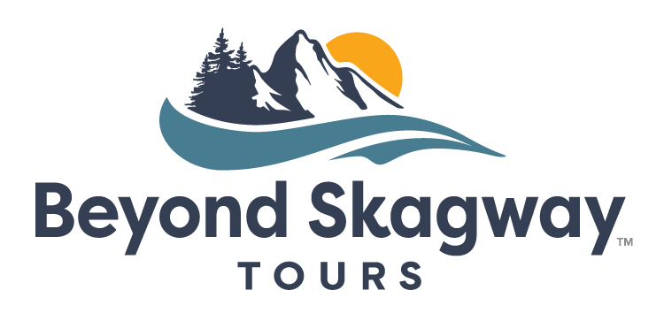 Beyond Skagway Tours