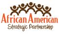 african american strategic partnership logo
