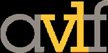 avlf logo