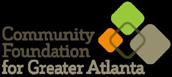 community foundation for greater atlanta logo