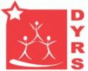 DYRS logo