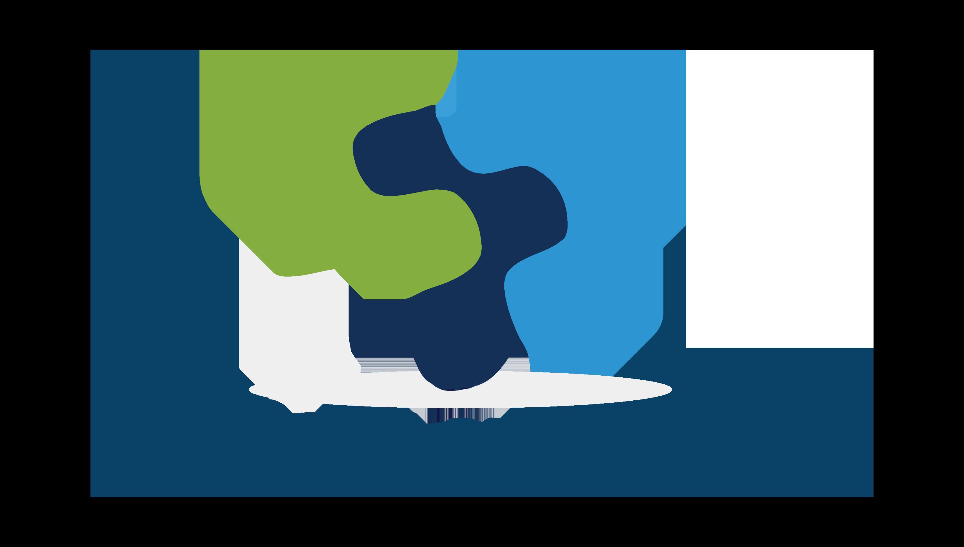 CommunityBuild Ventures