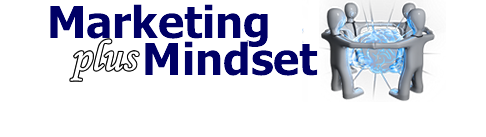 Internet Marketing Training blog - MIndset & Marketing