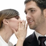 How to Be a Good Listener in a Relationship