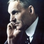 Top 3 Henry Ford Quotes