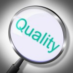How to Attract Quality People