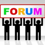 Blog Content & Video Ideas from Forums