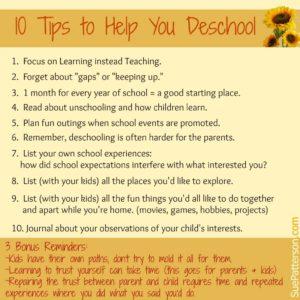 Deschooling-1024x1024