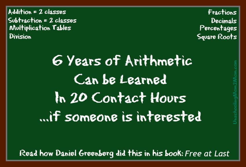 20-hours-math