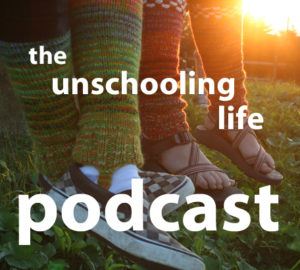At the link, scroll down to find the podcast on Reading