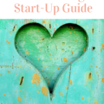Unschooling Start-Up Guide