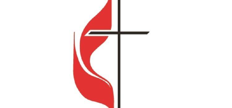 Worship Kit for November 15, 2020