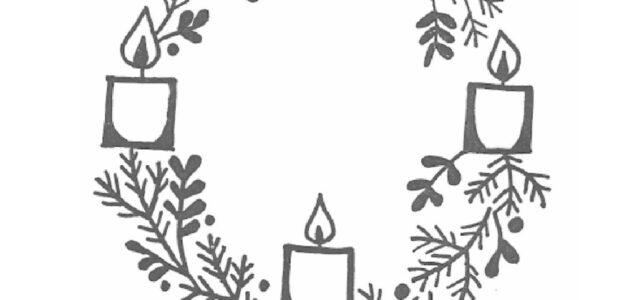 Worship Kit for December 13, 2020