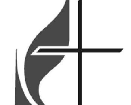 Worship Kit for April 25, 2021