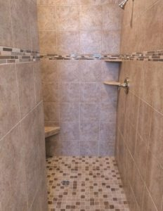 Shower-Lgnm