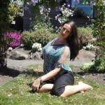 Liziah Summer Series July 2015 014