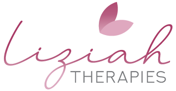 Liziah Therapies