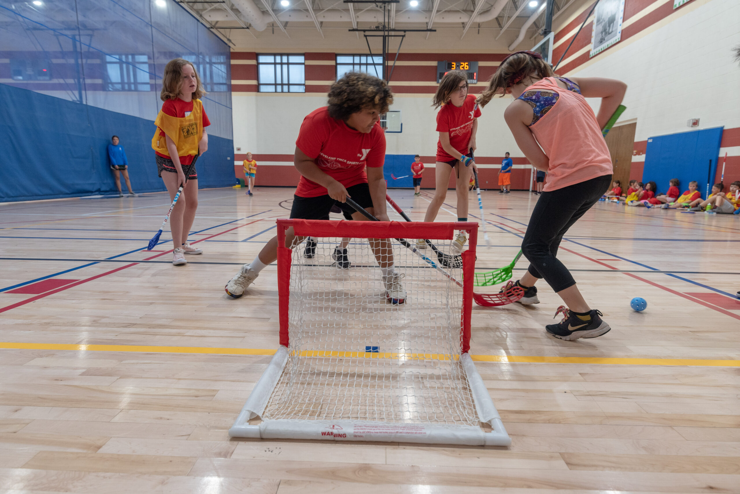 Floorball-Guru-3087