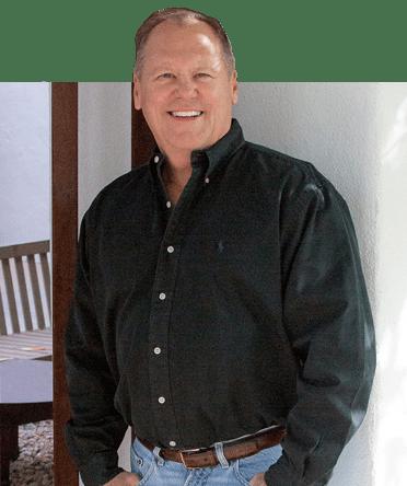 Doug Sandahl - Owner