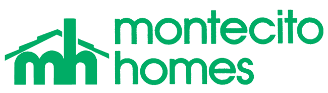 montecito-homes-logo