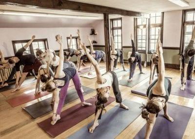 Ashtanga_Yoga_Buffalo-Asana-Led-Class-009