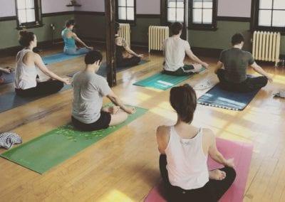 Ashtanga-Yoga-Buffallo_slider-new_2018