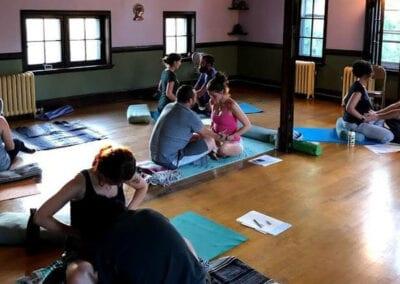 Ashtanga-Yoga-Buffalo_prenatal-yoga_1200px