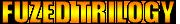 FUZED FOUNDATION Logo