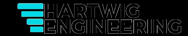 HARTWIG ENGINEERING