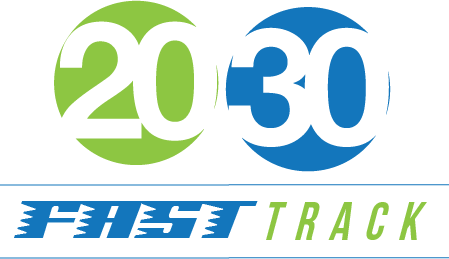 20/30 FastTrack - Decatur, AL