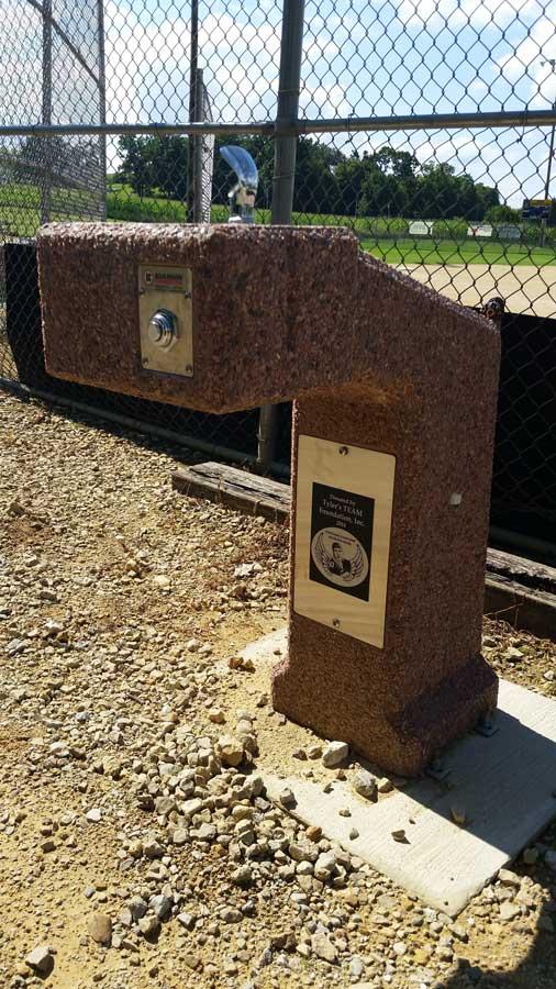 Handicap-Accessable-Drinking-Fountain-Donated-Juda-Park