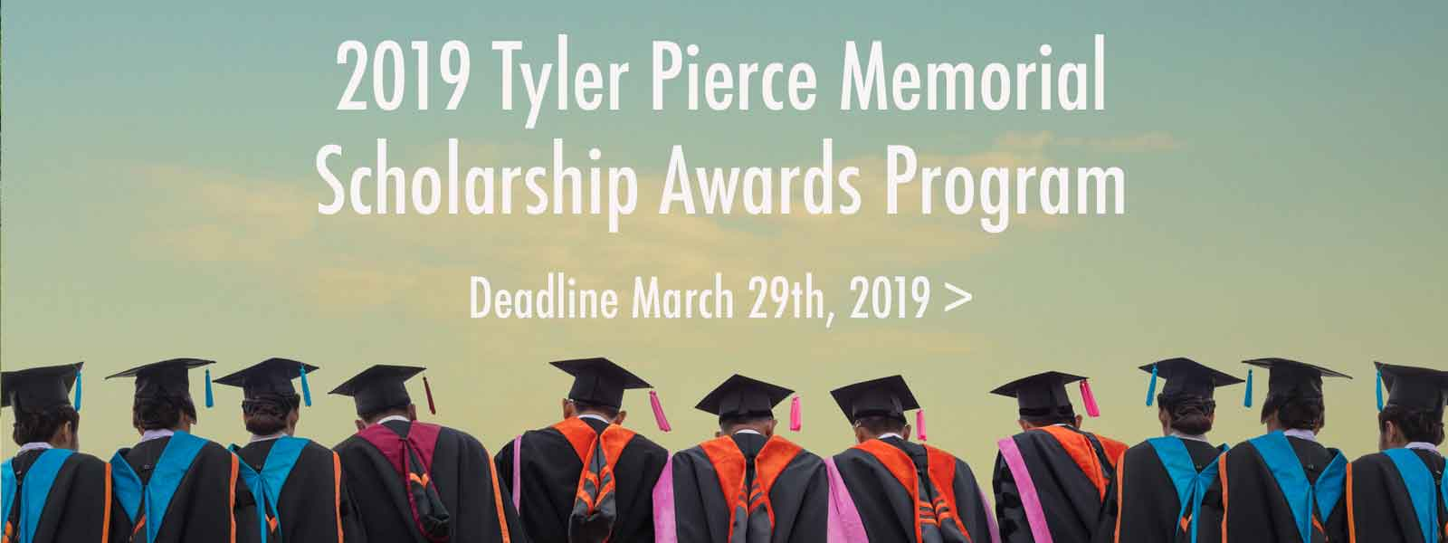 TylersTEAM_Scholarships