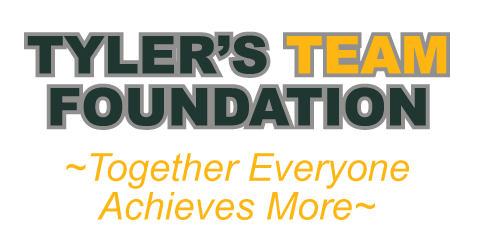 Tyler's Team Foundation