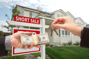 Can I get a good deal on a Short Sale today?