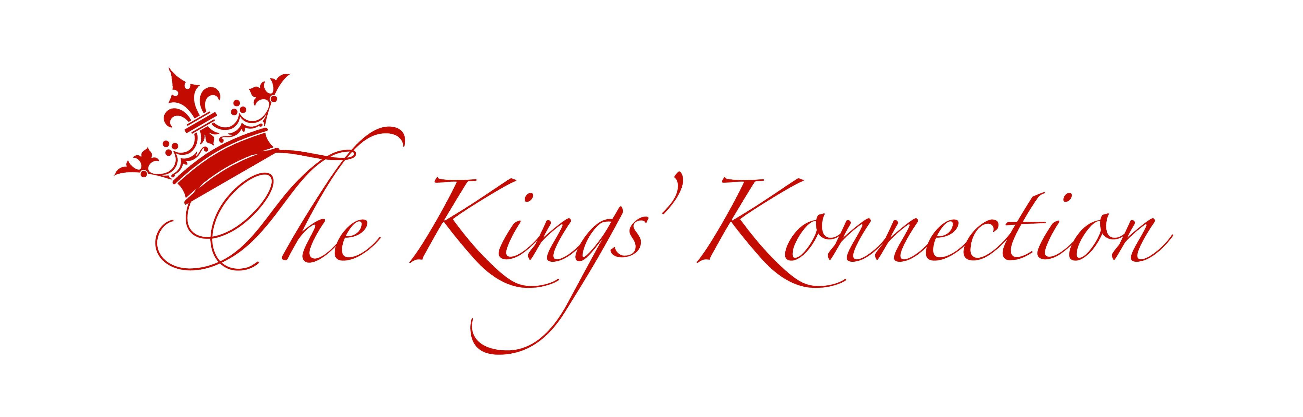Logo-TheKingsKonnection