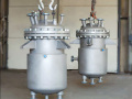 ASME-pressure-vessel-welding-fabrication-8