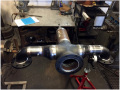 Colorado-Springs-custom-stainless-steel-piping-Welding-Fabrication-1