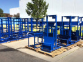 Steel-Skids-and-Frames-TIG-MIG-welding-fabrication-1