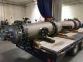 ASME-pressure-vessel-welding-fabrication-1