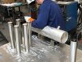 ASME-pressure-vessel-welding-fabrication-2