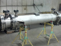 ASME-pressure-vessel-welding-fabrication-2b