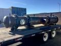 ASME-pressure-vessel-welding-fabrication-3