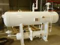 ASME-pressure-vessel-welding-fabrication-7