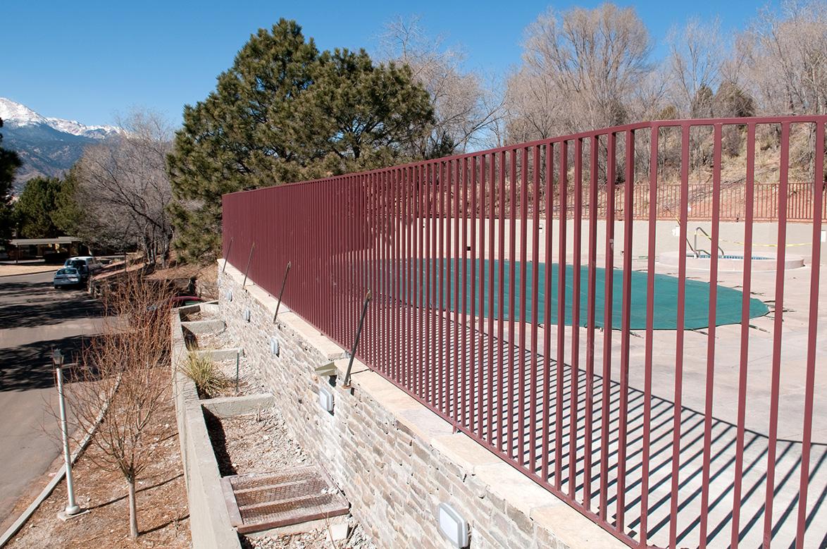 Colorado-Springs-custom-Welding-Fabrication-railings-stairs-3