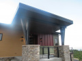 Colorado-Springs-custom-Welding-Fabrication-balconies-structural-steel-2