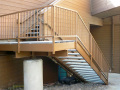 Colorado-Springs-custom-Welding-Fabrication-balconies-structural-steel-4