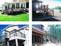 Colorado-Springs-custom-Welding-Fabrication-balconies-structural-steel-5