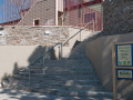 Colorado-Springs-custom-Welding-Fabrication-balconies-structural-steel-6
