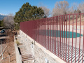 Colorado-Springs-custom-Welding-Fabrication-railings-stairs-3